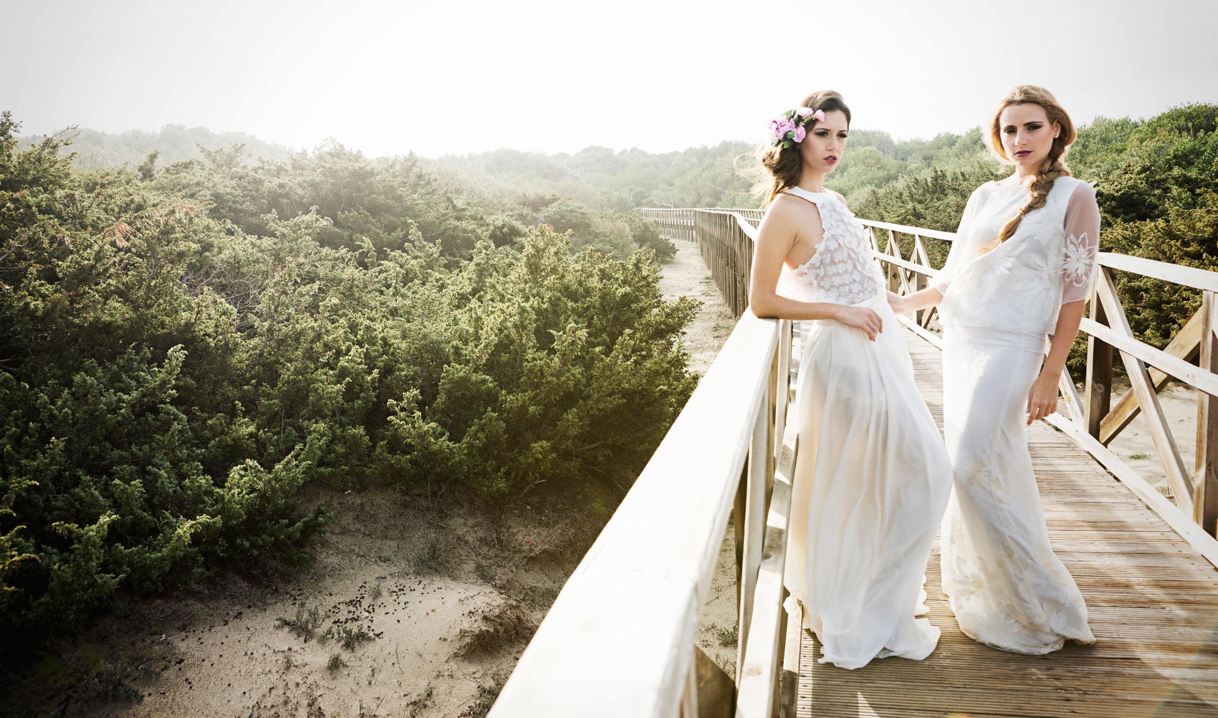 bruiden-brug