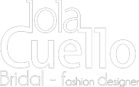 Lola Cuello - Fashion Designer